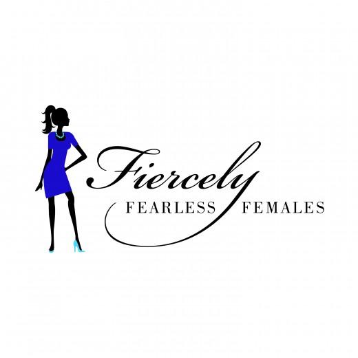FFF_logo_white