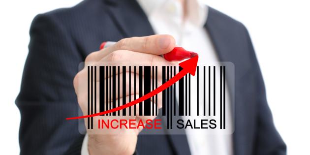 sales impulse